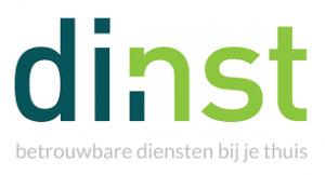 Dinst-logo