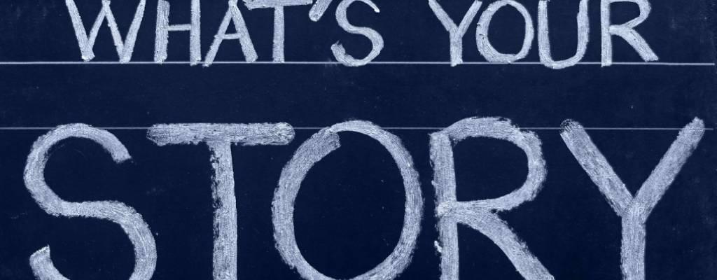 wat-is-jouw-verhaal-storytelling